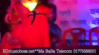 Tinku Jiya (Hot Remix) Sexy Dance Video