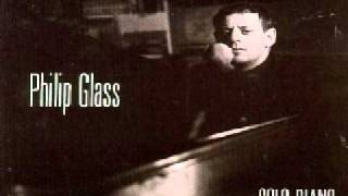 Philip Glass - Metamorphosis Two