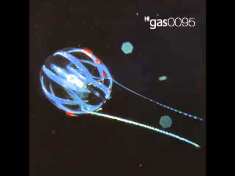 Gas - Gas 0095 - Full Album - [1995]