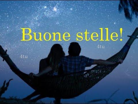 Canzoni sulle stelle : frasi, aforismi, video, poesie e canzoni in italiano (notte di san lorenzo)