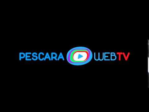 PESCARAWEBTV