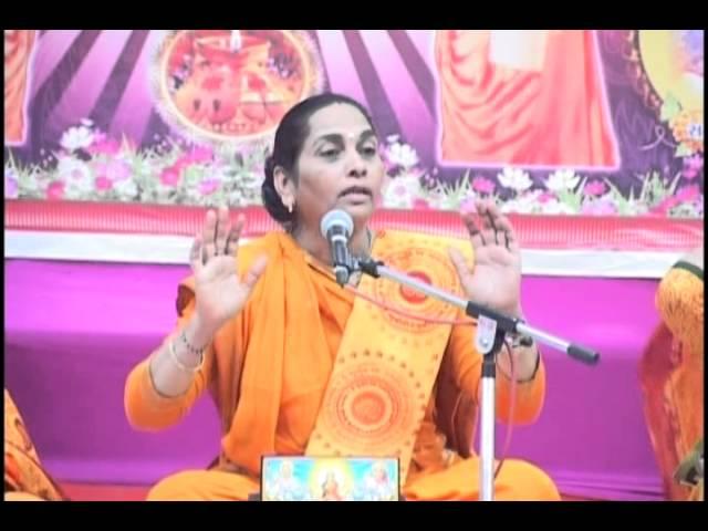 Kanya Kaushlya Shibir Part 015