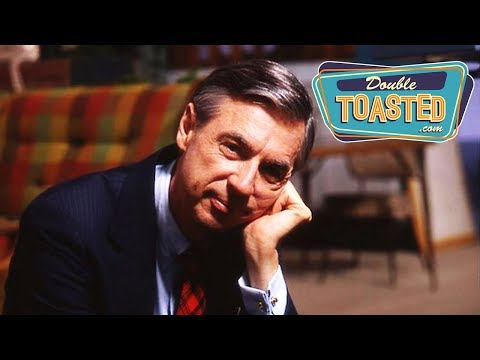 WON'T YOU BE MY NEIGHBOR MOVIE REVIEW – Best documentary of the year?