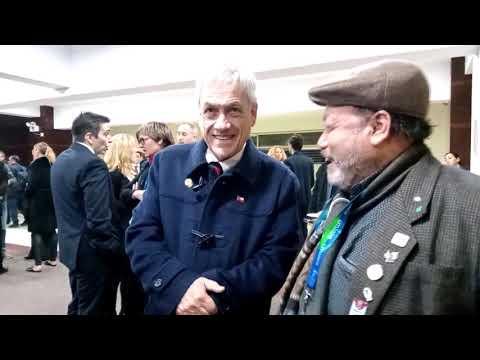 Javier Norberto León García OLY - 1ra Parte.