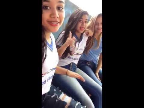 videos amadores tugas meninas safadas