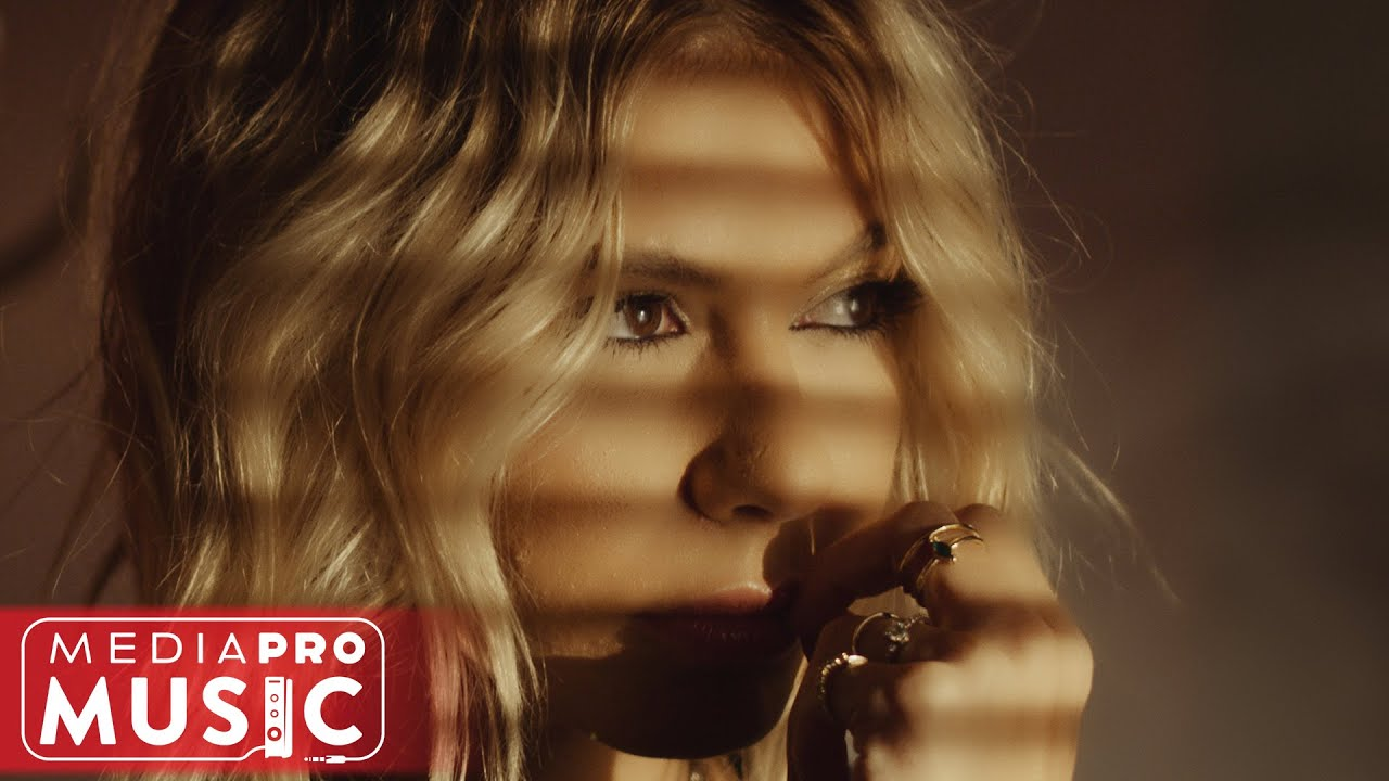 Sore - Cum sa ma las (Official Video)