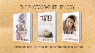 The Photographer Trilogy Series Trailer