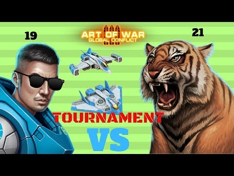 Tournament Behind The Wall | 19 Vs 21 | Vs PSIHolog' | All Boost | Confederation