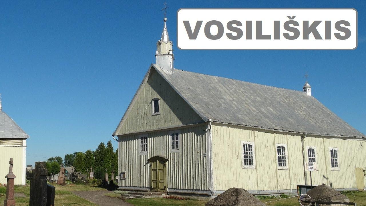 svorio netekimo bažnyčia