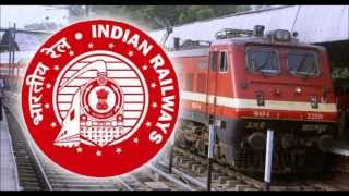 Indian Railway - Railway Recruitment Board (RRB) Recruitment of 2235