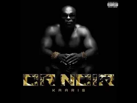 Kaaris - Ciroc [Lyrics]