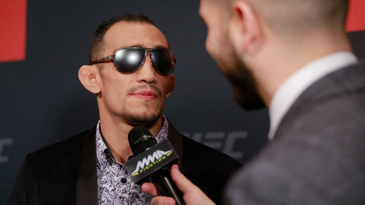 「Tony Ferguson and his Sunglasses」の画像検索結果