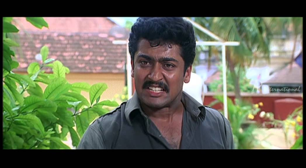 Manjal poosum tamil song free download.