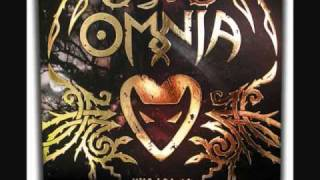 Omnia - Wolf Song
