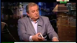 Школа покера Дмитрия Лесного 40 Игровая дисциплина