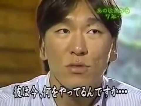 アメトーク 高校野球大好き芸人...