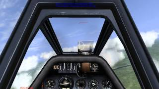 IL-2 1946 - Adventures on the eastern Front: A Nasty Surprise