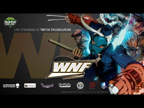 Grudge Match Season 4 Premier Low Tier God vs BT Viscant FT10