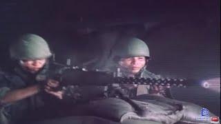 Trận Đánh Kinh Điển Chiến Thắng Lớn - Phim Chiến Tranh Việt Nam Mỹ Hay Nhất