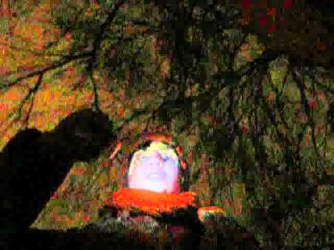Наталья Шахназарова, съемка и название Иры Спрыгиной))): Фантастическая Наталья Шахназарова 💖