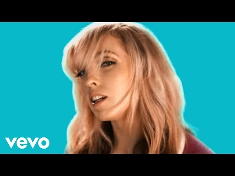 The Ting Tings - Great DJ (Official Music Video)