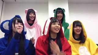 神宿、ゲストとして初登場!! 今回は、宮城にキャンペーンで来たタイミ...