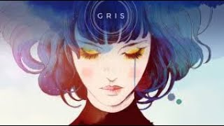 GRIS (Nintendo Switch) Speedrun - Any% - (2h:05m:9s)