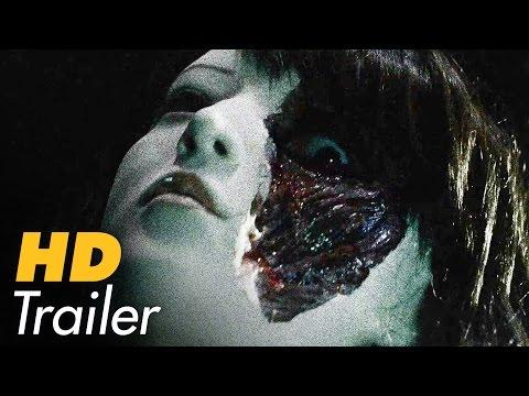 GHOST THEATER Teaser Trailer (2015) Gekijô Rei