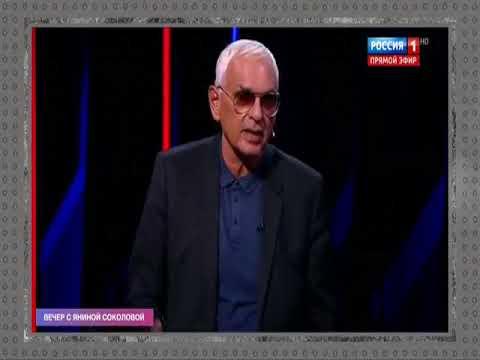 Армянин: 30 лет назад армяне и украинцы были одним народом