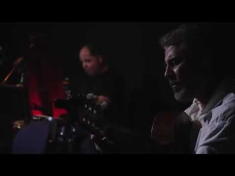 Bachianinha 1 (Paulinho Nogueira)- Bebeto Souza e Trio que Chora - Festival 4 Estações  Paraty  2018