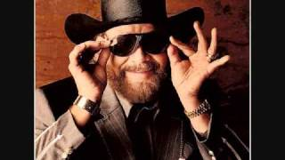 Watch Hank Williams Jr Finders Are Keepers video