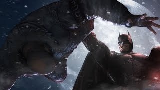 Batman Arkham Origins is in the Bundle Stars Store for a limited time only!