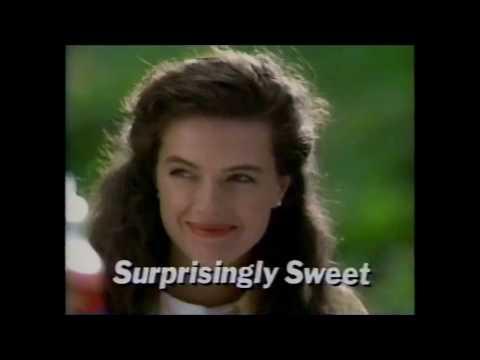 NBC Commercials - October 13, 1992