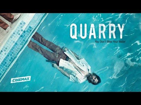 Download QUARRY Escena Parcial Música de  Harry Nilsson