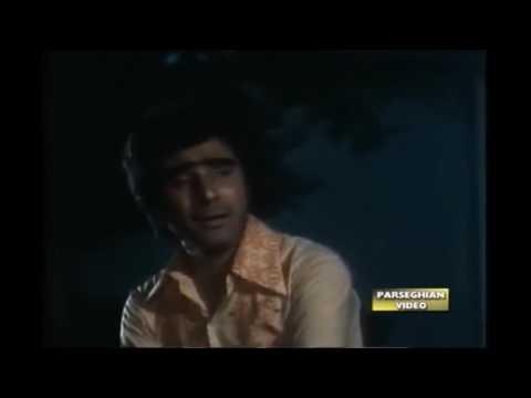 Manuel Menengichian - Moratzar Zis Moratzar [1978 Video]
