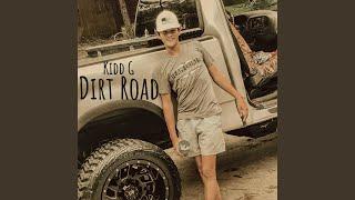 Play Dirt Road