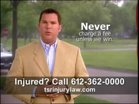 Minnesota Car Accident Lawyer, Attorney Minneapolis