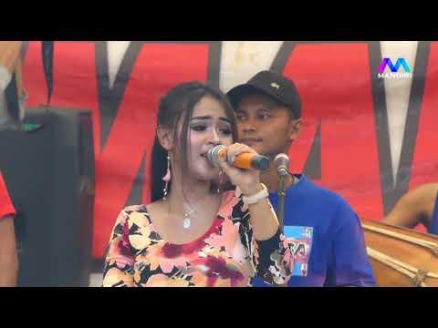 Download Lagu Nensi Stevani - Juragan Empang - Romansa Wes Tahu