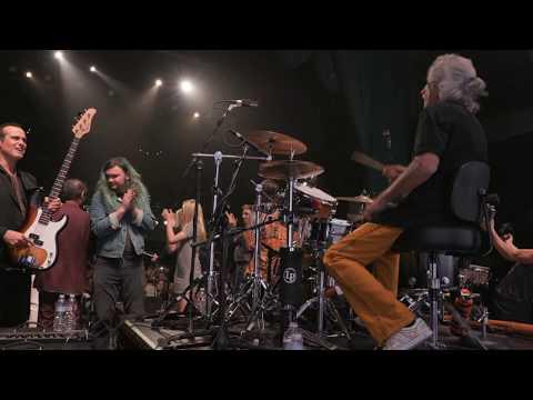 Mikey - New Documentary Honoring The Doors' Ray Manzarek