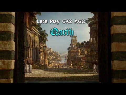 Ck2 Agot Console Commands