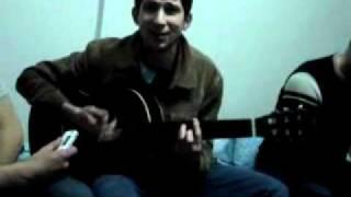 КАБАРДИНЦЫ - Антонио Бандерос XD