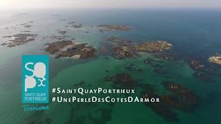 Saint-Quay-Portrieux 2017 - Sensation Bretagne