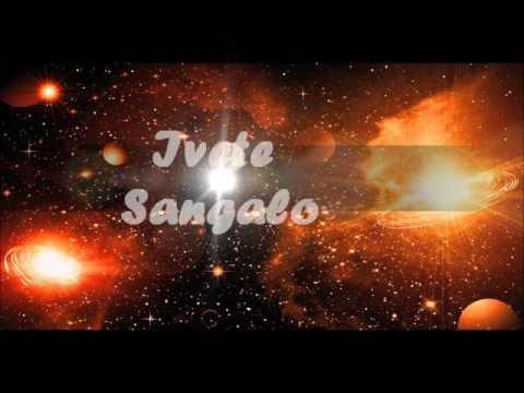Ivete Sangalo & Banda Eva - Minha Pequena Eva (subtitulos español)