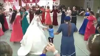 Цыганская свадьба 2018 г.волгоград