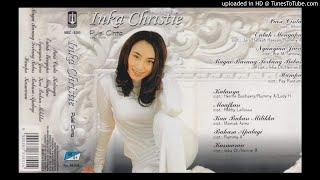 Inka Christie - Puisi Cinta (2001)