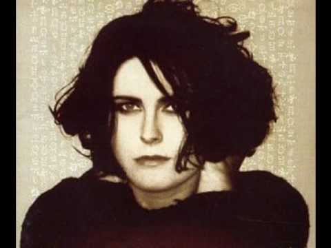 Alison Moyet - Only You (with lyrics)