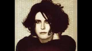Watch Alison Moyet Only You video