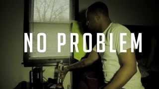TMT- No Problem (Official Music Video)