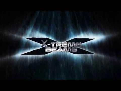 Torrent Xray™ Teaser Trailer