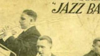 Original Dixieland Jazz Band - Jazz me Blues (1921)
